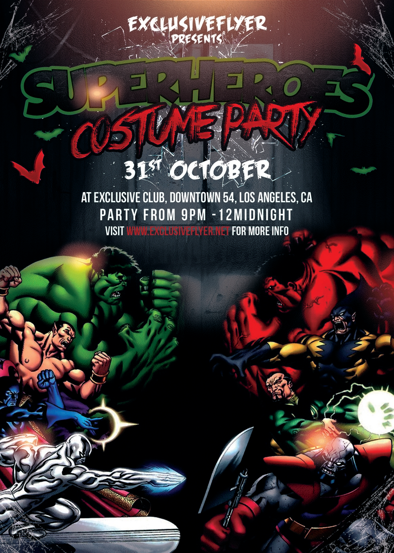 superheroes_costume_party_800