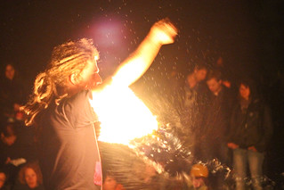 Walpurgisnacht 2011