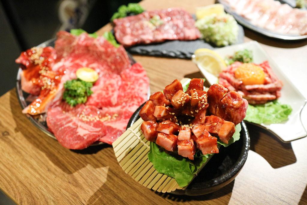 小滿苑燒肉 (75)