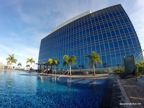 Richmonde_Iloilo_Hotel