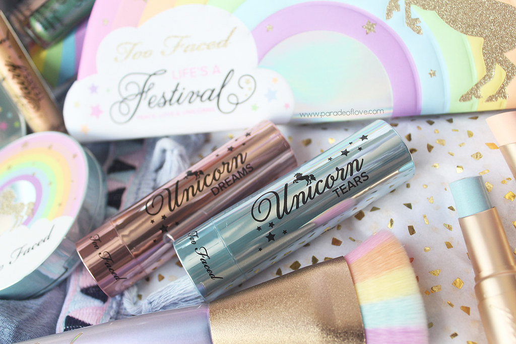 Too-Faced-Lifes-A-Festival-Unicorn_Horn_Highlighting_Stick_01