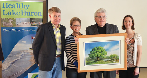 Conservationist_Award_2018_Presentation_at_Front