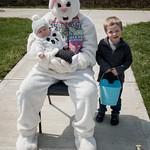 Easter-EGG-HHKY-2018 (156 of 205)