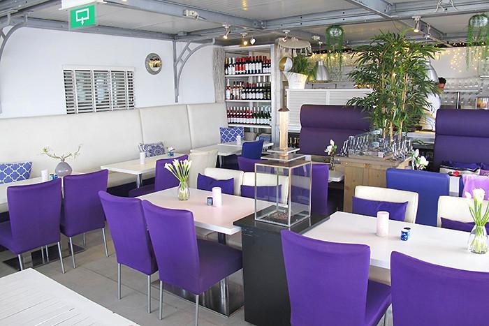 ScheveningenWensveen-9