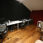 Fonetik Laboratuvarı 3