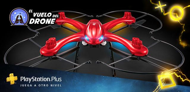 640x310_drone_ES