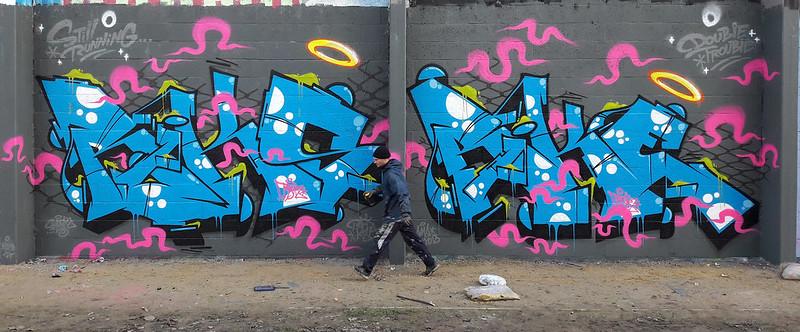 Ryck Wane (5)