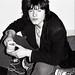 My mate Graham 1979