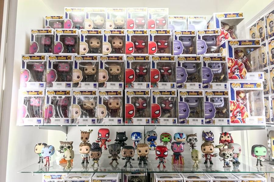 Avengers Infinity War _11