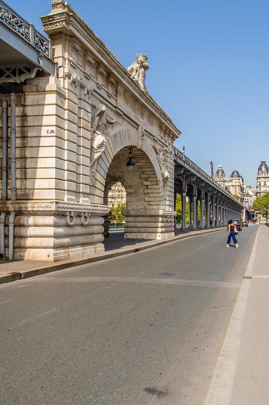 Balade sur Paris 40769098734_eb7ea202b9_c
