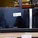 Samsung microwave E30