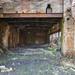 Craigend Brickworks