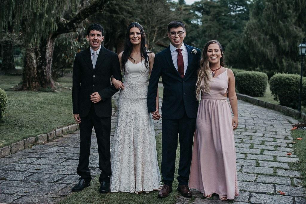 257_T+M_Casamento_BaixaRESBlog