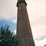 2017-09-17_14-16-56 - Leuchtturm Flügge - Fehmarn