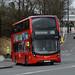 Go Ahead London Central EH198 (YY67USV) on Route 436