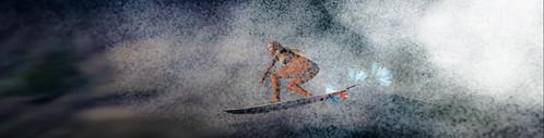 Spray | Surfhaven Entry
