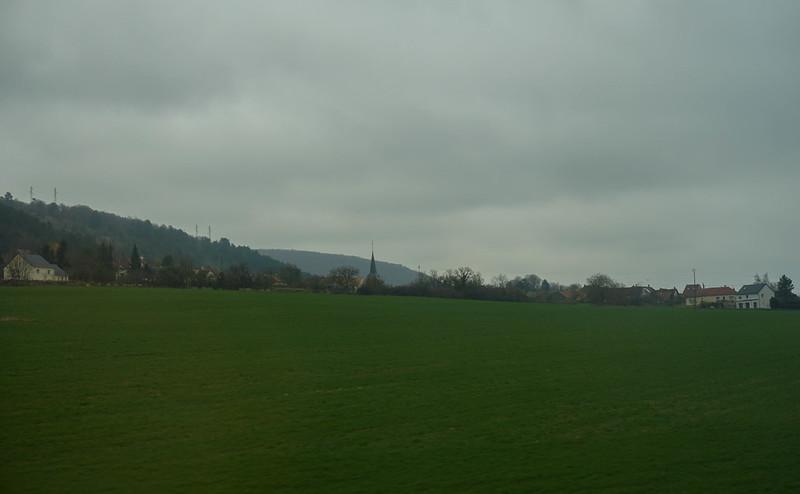 Bourgogne-3.jpg