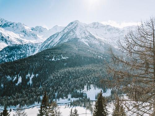 alpit (1 of 1)