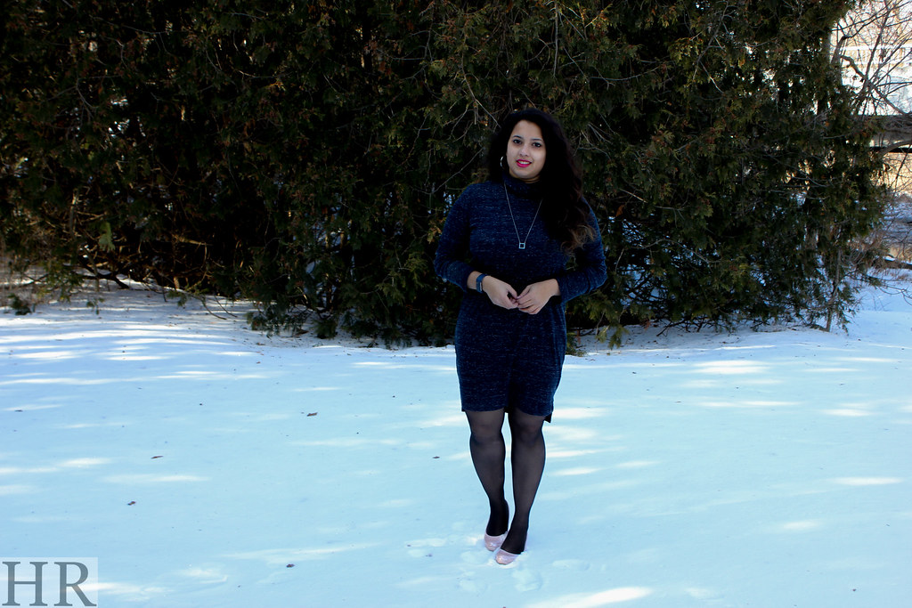 Spring in Canada1