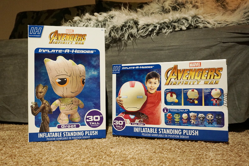 Marvel-Avengers-Infinity-War-Inflate-A-Heroes