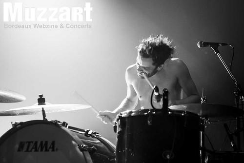 KO_KO_MO-Krakatoa--Muzzart-Satitipartenlive01