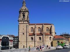 Bilbao (Vizcaya)