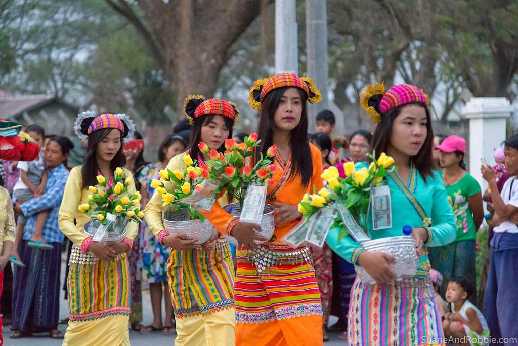 Myanmar-20180325-1568