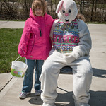 Easter-EGG-HHKY-2018 (39 of 205)