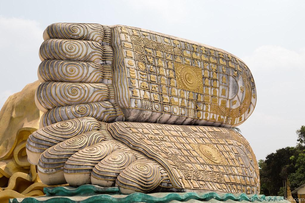 Myanmar-20180330-2224