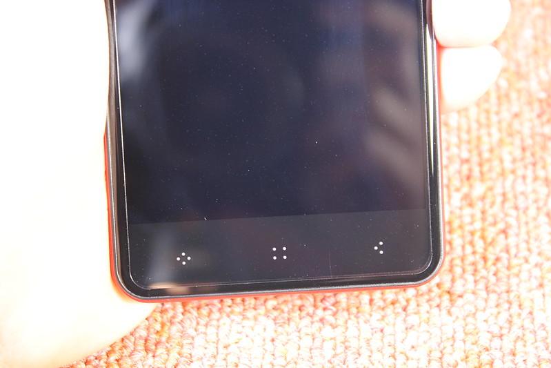 Elephone P8 mini 開封レビュー (28)