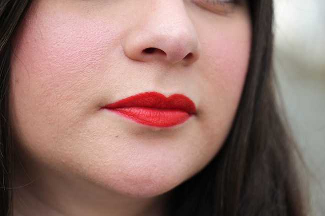 rouge-levres-bourjois-paris-blog-mode-la-rochelle-6