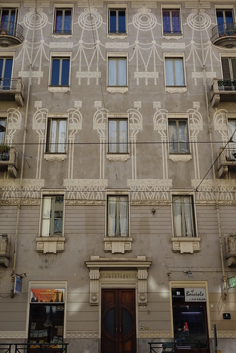 Torino (Turin), Italy