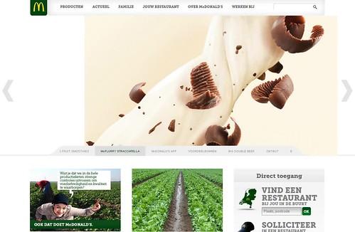 Top InterNet Branding #WebAuditor.Eu for European Best Search Marketing