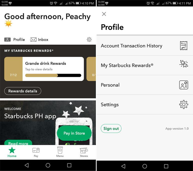 Starbucks-App2