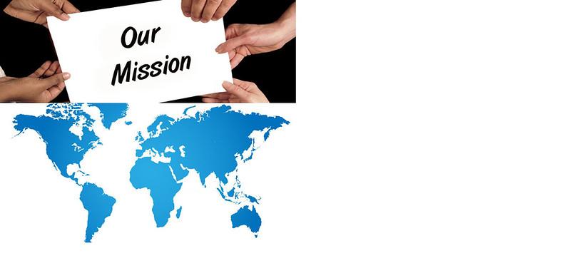 tra4u global mission