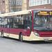 East Yorkshire 0389 (SN65 ZGK)