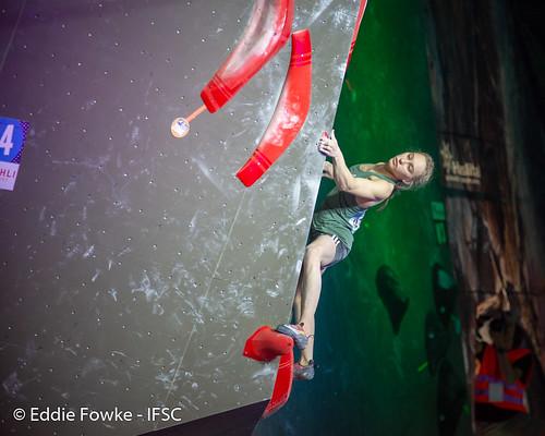 EFowke_Meiringen_BWC_W_F_2018_0144