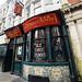 Old Three Crowns Pub