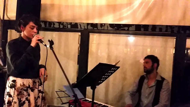 nicassio-torres concerto per due