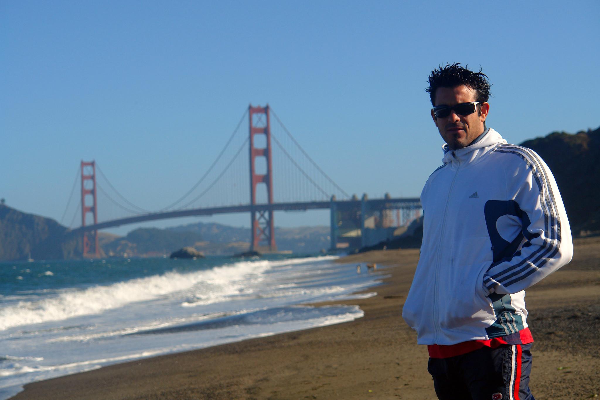 Que ver en San Francisco, California que ver en san francisco - 26012536917 1e69ff92b1 k - 10 lugares mágicos que ver en San Francisco, California