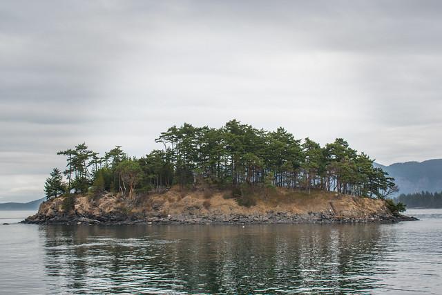 Vancouver Island Tours Tripadvisor