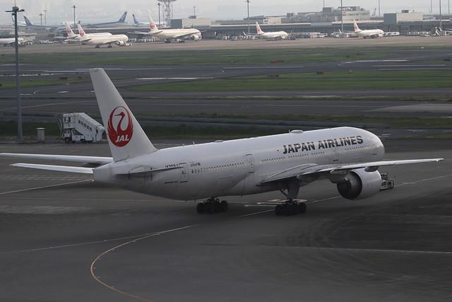 JA703J
