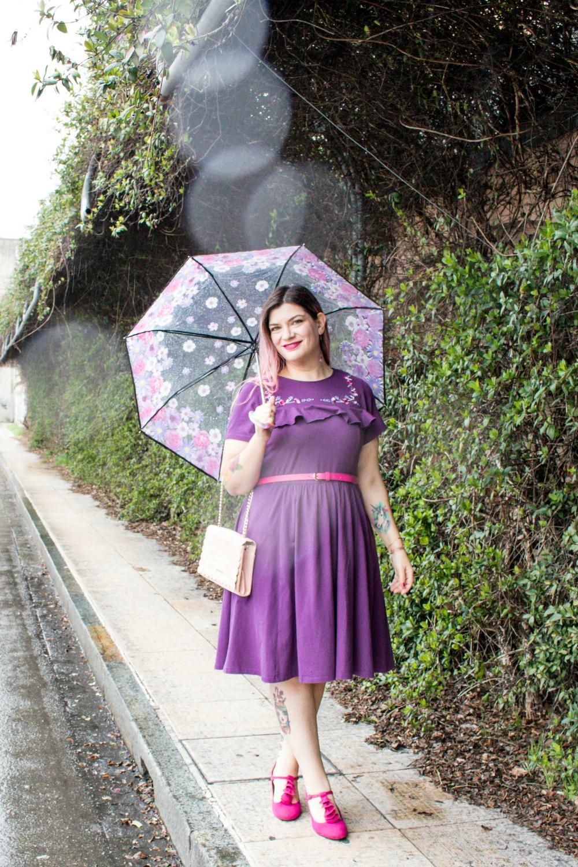 Outfit-plus-size-curvy-abito-eshakti-su-misura-recensione (10)