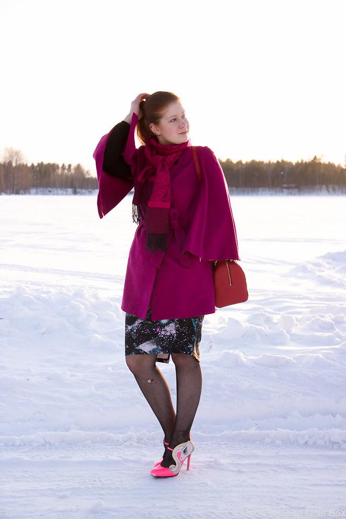 OOTD_styleblogger_tyyli-2