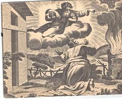 11740957540 Poland Bible
