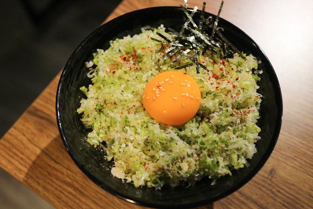 小滿苑燒肉 (66)