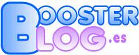 boosterblog-es-logo