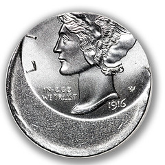 Error-Off-Center-Mercury-Dime-Obverse