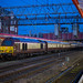 67024 Crewe 14042018