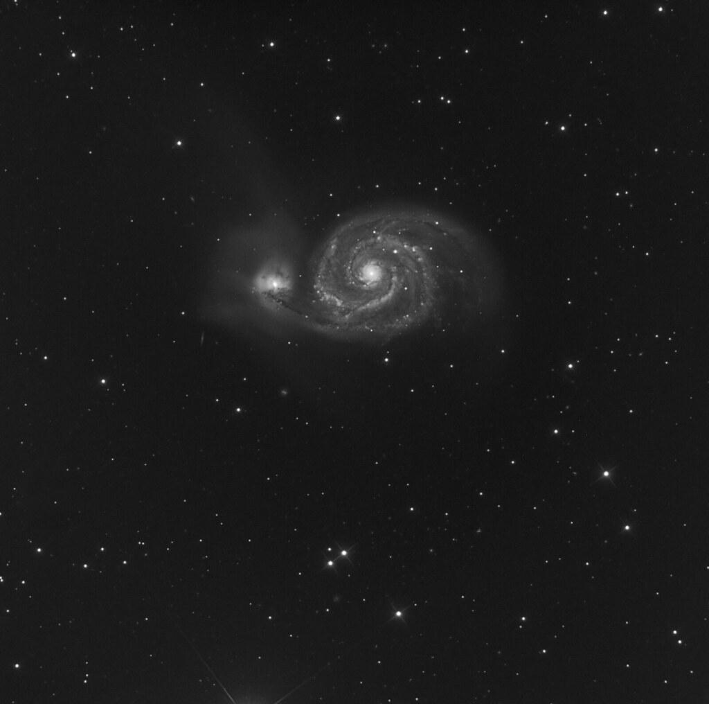 M51-Pix3